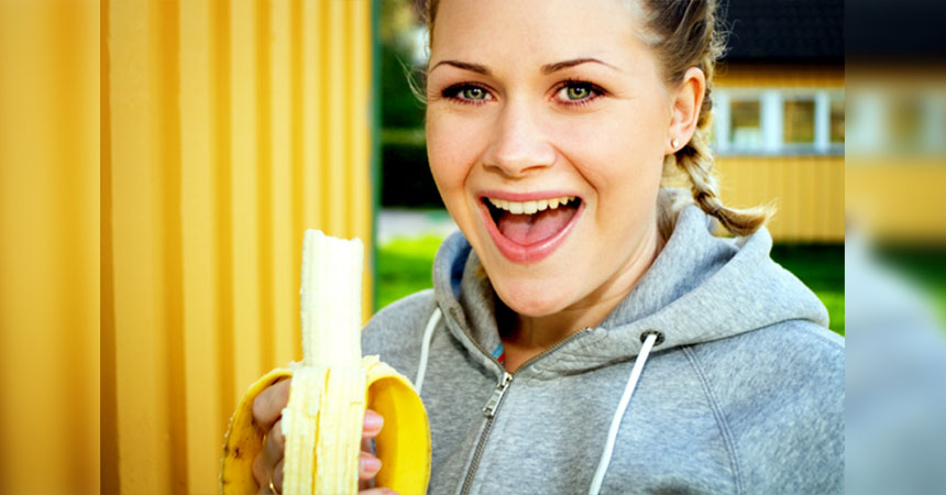 portada-banana