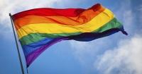 Cinco mitos sobre la homosexualidad que fueron derribados por la ciencia ¡PARA SIEMPRE!