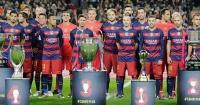 Totalmente inesperado: Este es el histórico jugador que se va del Barcelona