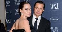 La obsesión que le hizo gastar 33 millones de dólares en una hora a Brad Pitt