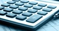 El ejercicio matemático que pondrá de cabeza a tu calculadora