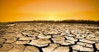 El impactante GIF sobre el calentamiento global que ha dejado mudo a todo Internet