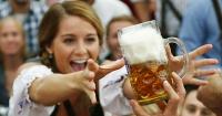 La cerveza te ayuda a bajar de peso y a curarte de estas 7 enfermedades