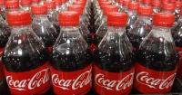 La misteriosa historia de por qué estas Coca-Cola cuestan más de 75 dólares
