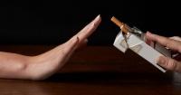 Estos 3 remedios naturales que te pueden ayudar a dejar de fumar rápidamente