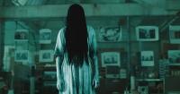 """Así luce hoy la niña que protagonizó a Samara en la terrorífica película """"El Aro"""""""