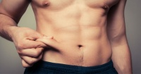La genial forma para tonificar el cuerpo sin hacer ningún movimiento