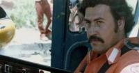 Así fue el día en que Pablo Escobar quemó 2 millones de dólares