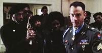 """Actor de """"Forrest Gump"""" enfrenta a la justicia por asesinar a su esposa"""