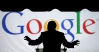 ¿Aceptas los Términos de Uso y Condiciones de Google sin leerlos? Ya no querrás hacerlo más
