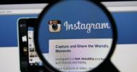 Pudiste haber sido tú: Instagram le pagó millonaria recompensa a niño de 10 años