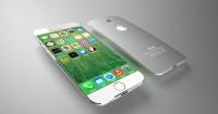 Se filtran supuestas imágenes del iPhone7: Así sería lo nuevo de Apple