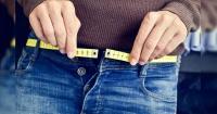 Siete errores que te hacen engordar y de seguro jamás te imaginaste