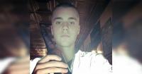 """Justin Bieber es el nuevo rey de Instagram: esta foto rompió el récord de """"likes"""""""