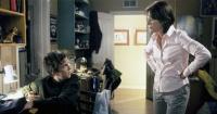 ¿Por qué tu mamá se confunde y te llama por el nombre de tu hermano?