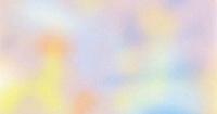 Esta colorida imagen engañará a tus ojos si la miras fijamente