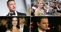10 famosos que sufren trastornos mentales que nunca te imaginaste