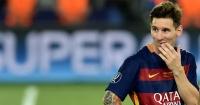 Esta es la locura que hará Lionel Messi antes de la Copa América