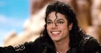 Así se vería hoy a sus 57 años Michael Jackson sin ninguna cirugía