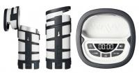 Este increíble microondas tiene el tamaño de un termo y lo puedes llevar a donde quieras