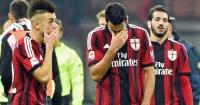 """""""Si juegan así, yo no les pago. Pueden denunciarme"""": La dura amenaza de Berlusconi a los jugadores del Milan"""