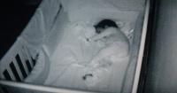 Un padre miraba como su niñera cuidaba a su bebé, pero un día sucedió algo inesperado