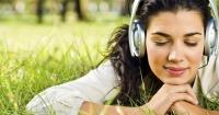 Así es cómo el rock, el reggaetón o la música clásica afectan nuestro cerebro