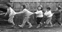 En 1966 los japoneses no querían tener hijos por culpa del horóscopo