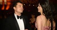 Las comprometedoras fotos que delatan que Orlando Bloom engañaría a Katy Perry con Selena Gomez