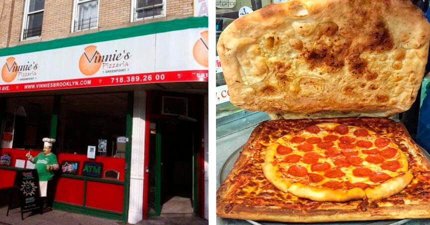 portada-pizza