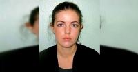 Tuvo sexo con alumno, fue descubierta y perdonada, pero la tentación la condenó