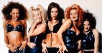 La confesión de Victoria Beckham que cambiará completamente tus recuerdos de las Spice Girls