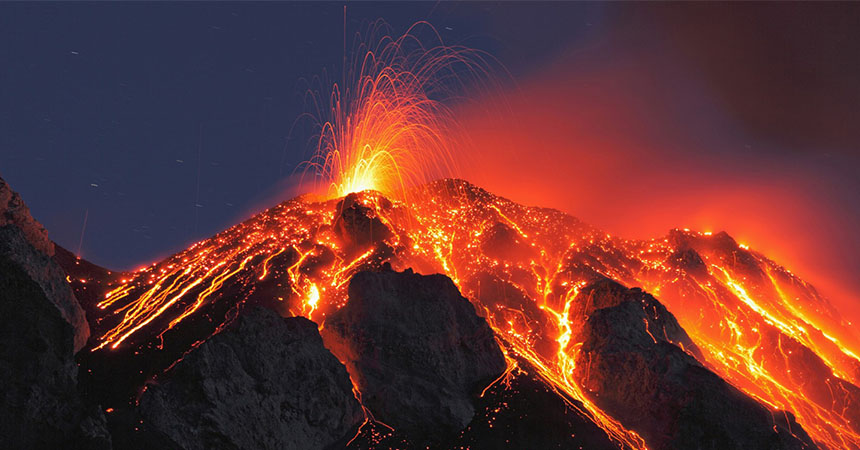 portada-volcan