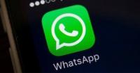 ¿Para qué sirve el nuevo botón que apareció en WhatsApp?
