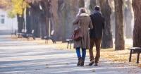 10 increíbles beneficios de caminar que no conocías