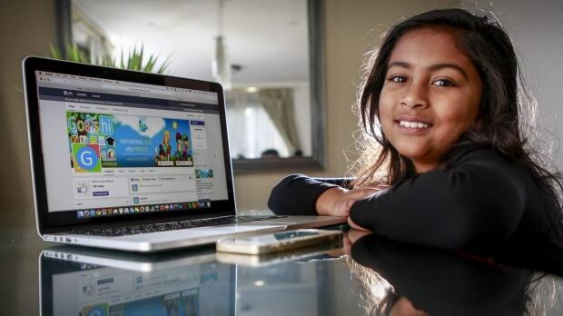 Anvitha Vijay
