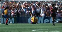La tragedia con que carga el partido inaugural de la Copa América Centenario