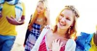 Cinco pasos infalibles para caer bien a la gente en 90 segundos