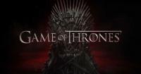 """Actriz de Game Of Thrones confiesa: """"La serie salvó mi vida de la prostitución"""""""
