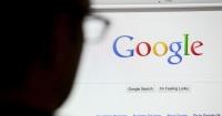 Google graba todo lo que dices…pero ahora puedes luchar contra eso