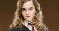 La nueva apariencia de Hermione causa revuelo en los fanáticos de Harry Potter
