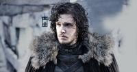 El nuevo look de Kit Harington que pone en duda el futuro de Jon Snow