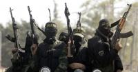 Revelan la música que desquicia a los terroristas del Estado Islámico