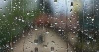¿Por qué nos dan ganas de dormir cuando llueve? Esta es la razón