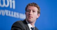 La insólita contraseña que permitió el hackeo de todas las redes sociales de Mark Zuckerberg