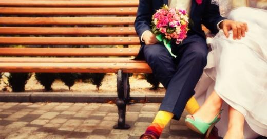 matrimonio-shutter-860