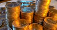 ¿Tienes una de estas? Las monedas que te podrían hacer millonario de la noche a la mañana