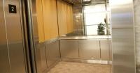 La verdadera razón de por qué los ascensores tienen espejos en su interior