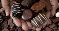 Comer chocolate a lo menos una vez a la semana ayuda a mejorar tu memoria