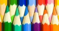 Este es el color más feo del mundo según la ciencia